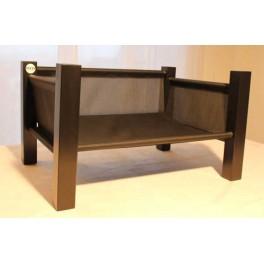 lico hygienisches hundebett swiatrade online shop. Black Bedroom Furniture Sets. Home Design Ideas